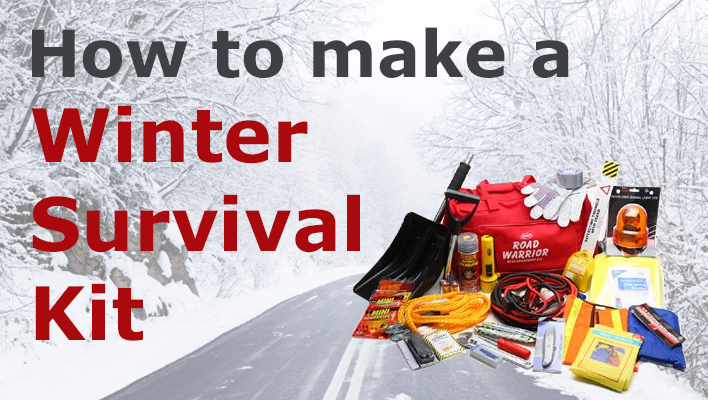 wintersurvivalkit