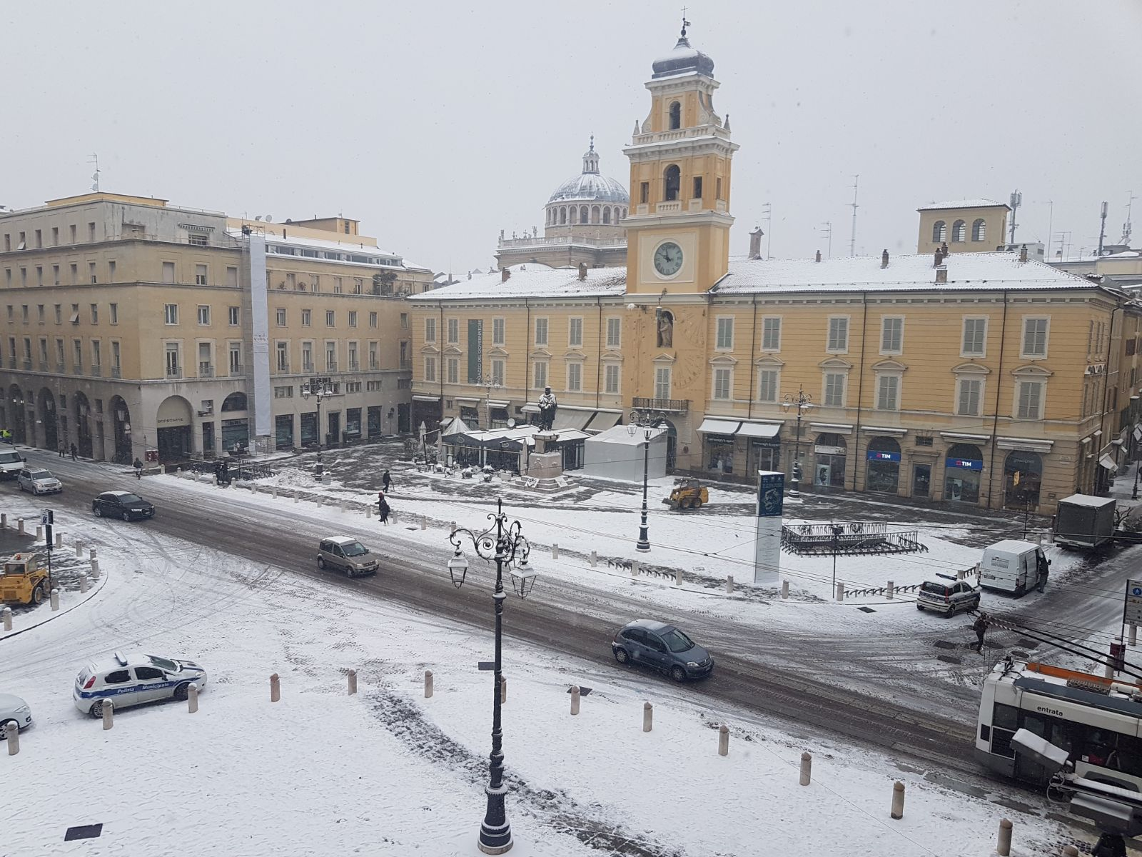 neve-piazza